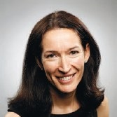 Suzanne Innes-Stubb Head of Legal, Sanoma Plc